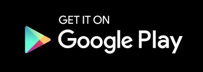 La imagen tiene un atributo ALT vacío; su nombre de archivo es google-play-badge.png